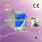 QZ-6068 q-switch laser Tattoo pigment removal beauty equipment