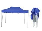 Carports Folding Tent