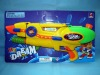 HOT sale 2012 best new big water gun