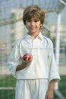 Men's 100% polyester cooldry polytricot Cricket Kit