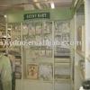 showcase,show box display cabinet,cabinet