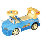 ride on car which have good quality