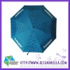 advertising umbrella product advertisements