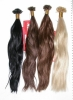 Keratin Hair Extension(HE-171)