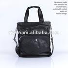New style zipper bag