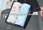 Ladies Design Cotton Hankerchief Fabric