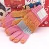 handmade glove