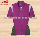 Riding wear ,custom cycling wear