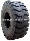 OTR tyre 23.5-25 E3 pattern