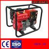 Chongqing Gasoline Welder