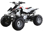 50cc/70cc/90cc/110cc ATV, Kids ATV, Sport ATV(XA110-8)