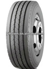 truck tyre 225/70R19.5-12 235/75R17.5-16