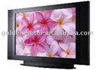 LCD TV S-TV4268