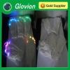 2012 hot sale party LED flashing light luminous gloves light-up gloves
