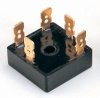 Excellent performance square bridge rectifier MT3516