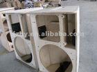 speaker box PS-15