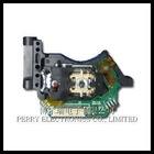 WTP-AD01 Laser lens