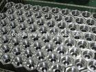 CNC Maching,CNC machining service