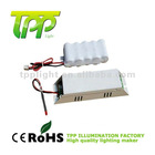 2012 NEW! T5 28w Fluorescence Light Battery Pack