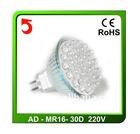 LED Lamp Lamp High Power LED Lamp LED Lighting LED room lighting Home led lights