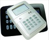 RFID access control small size easy shipping and install