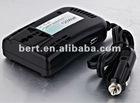 Good quality!Portable120w car power inverter with USB dc to ac (BERT-M-120W)