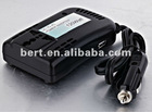 Good quality!Portable120w car power inverter with USB dc to ac (BERT-M-120W)