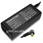 laptop ac adapter,laptop power adapter
