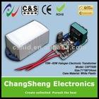 10W Halogen Lamp Electronic Transformer, CSPT50B