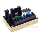 avr generator automatic voltage regulator 74 VDC 4 Amp