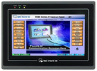 WEINVIEW HMI MT6070iH2 Touch Screen