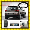CAN BUS PKE ENGINE START STOP SYSTEM FOR Volkswagen TIGUAN