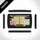 Portable GPS,5inch car gps naviagation