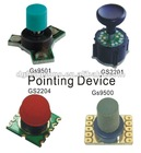 GS2204 Gyro Stick-pointing Device
