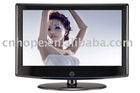 Full HD LCD TV