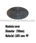 Manhole cover(700mm)