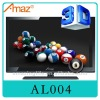 FULL HD 37'' INCH 3D LED television