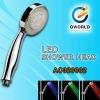 LED SHOWER(AC320002A)