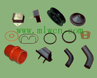 China Auto Repair Kits,China Rubber Parts,Rubber Seal,Auto Part