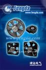 cpu fan, ac dc computer fan, cooling fan, blower
