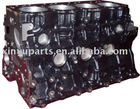 isuzu 4JB1 engine block