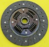 toyota clutch disc 4Y: 31250-35211