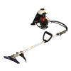 Bg-415a Brush Cutter