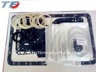 Brand New Transmission Box Repair Kit For TOYOTA ISUZU MITSUBISHI A340E