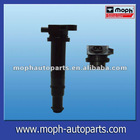 Hyundai/KIA Ignition coils /Auto parts/Auto Ignition coil