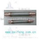 vibration absorber(shock absorber)