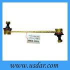 sway bar link 48830-33010