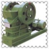 New type Reliable mini stone crusher