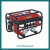 Gasoline engine Generator EV2800- B03