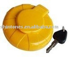 Excavators Fuel Cap For Volvo 210 14528922